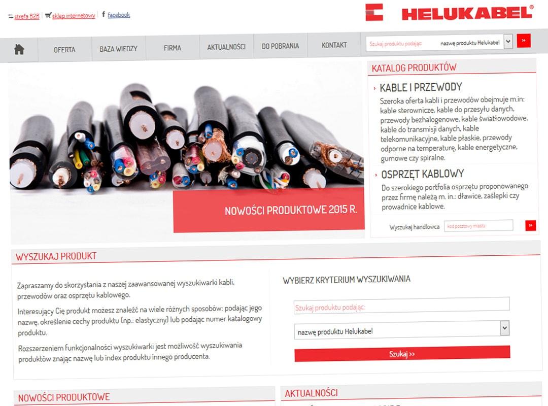 Helukabel.pl