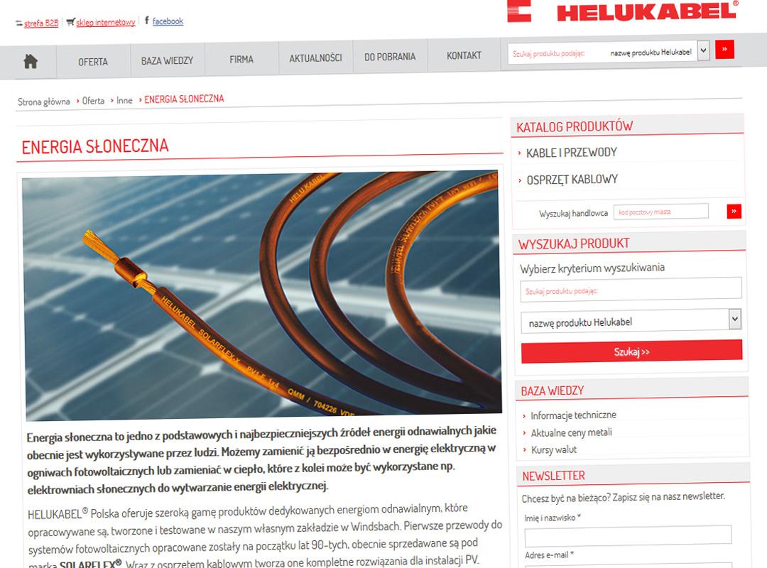 www.helukabel.pl-realizacja-3