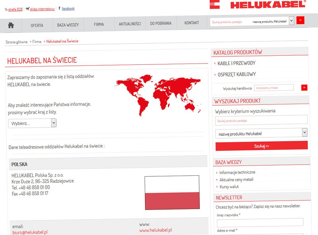www.helukabel.pl-realizacja-4