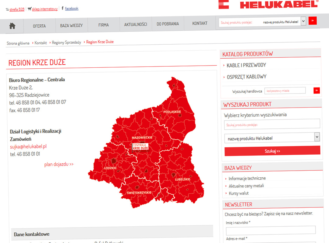 www.helukabel.pl-realizacja-5