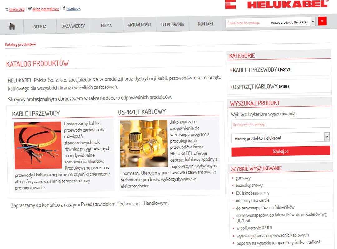 www.helukabel.pl-realizacja-7