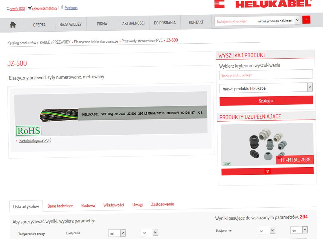 www.helukabel.pl-realizacja-9