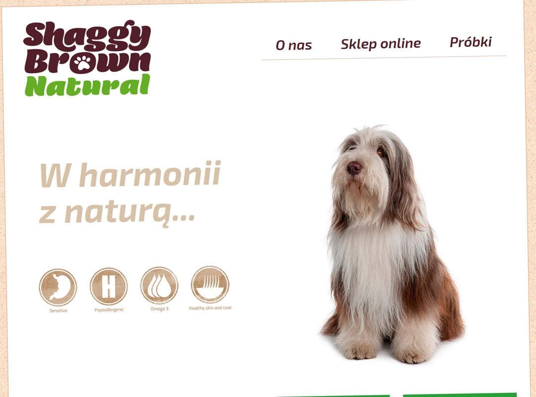 www.karma-shaggybrown.pl-realizacja-1