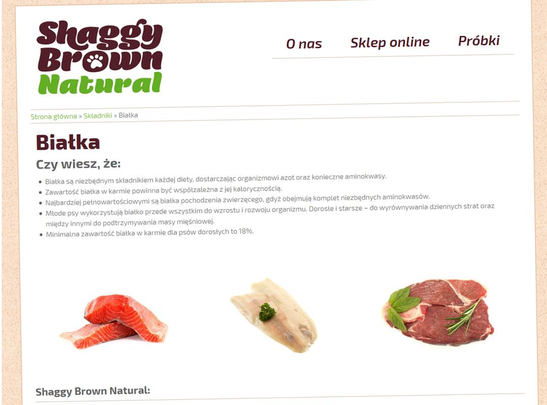 www.karma-shaggybrown.pl-realizacja-3