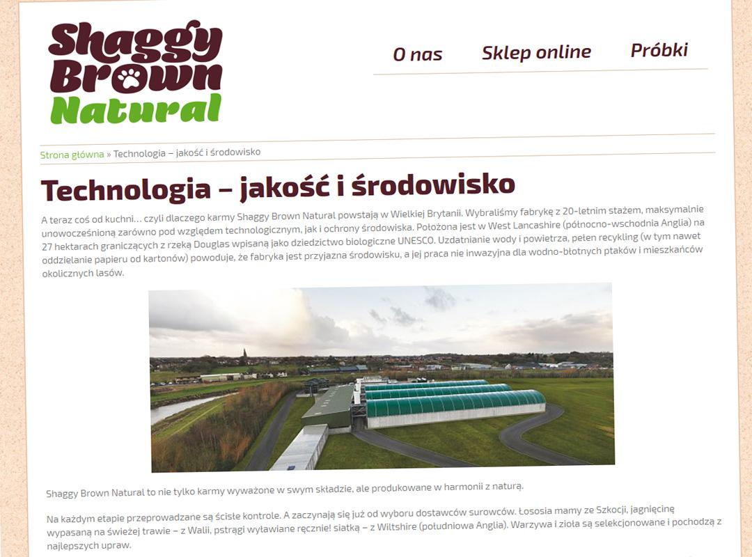 www.karma-shaggybrown.pl-realizacja-4