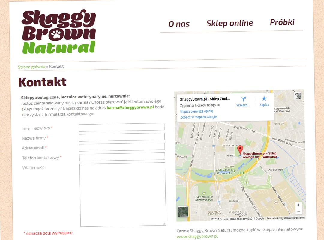 www.karma-shaggybrown.pl-realizacja-5