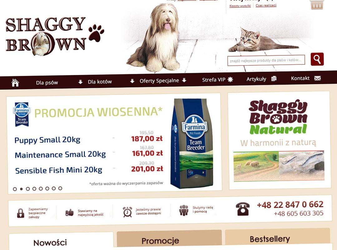 ShaggyBrown.pl