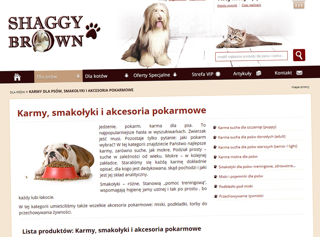 www.shaggybrown.pl-realizacja-3