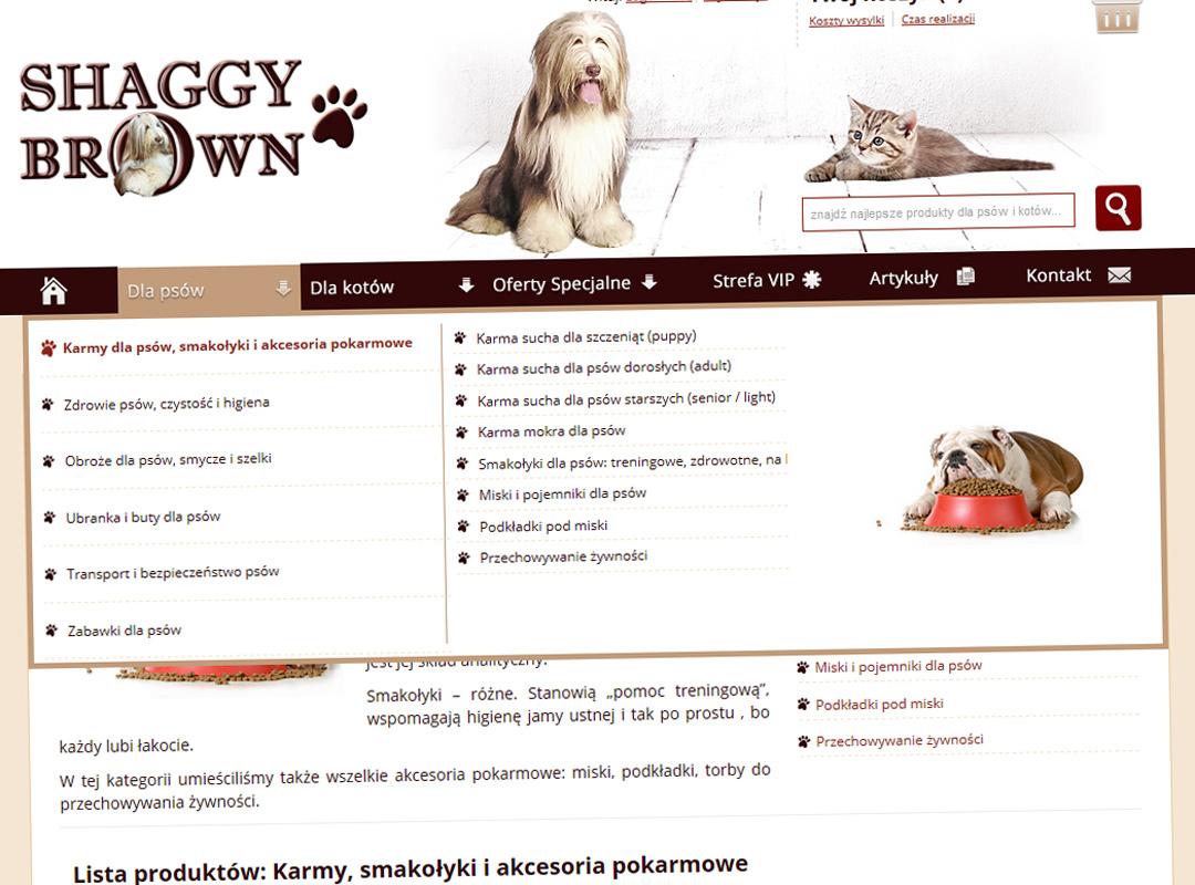 www.shaggybrown.pl-realizacja-4