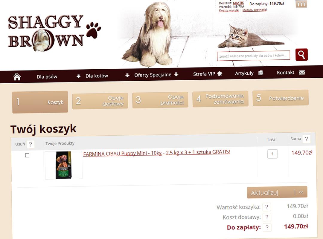 www.shaggybrown.pl-realizacja-6