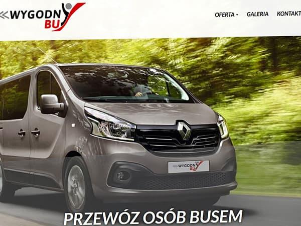 WygodnyBus.pl