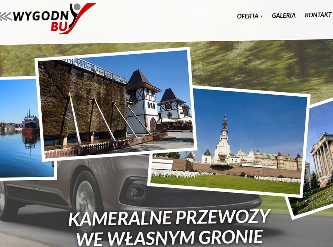 wygodnybus-pl-realizacja-2