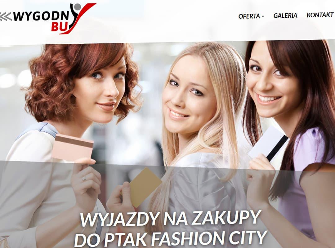 wygodnybus-pl-realizacja-3