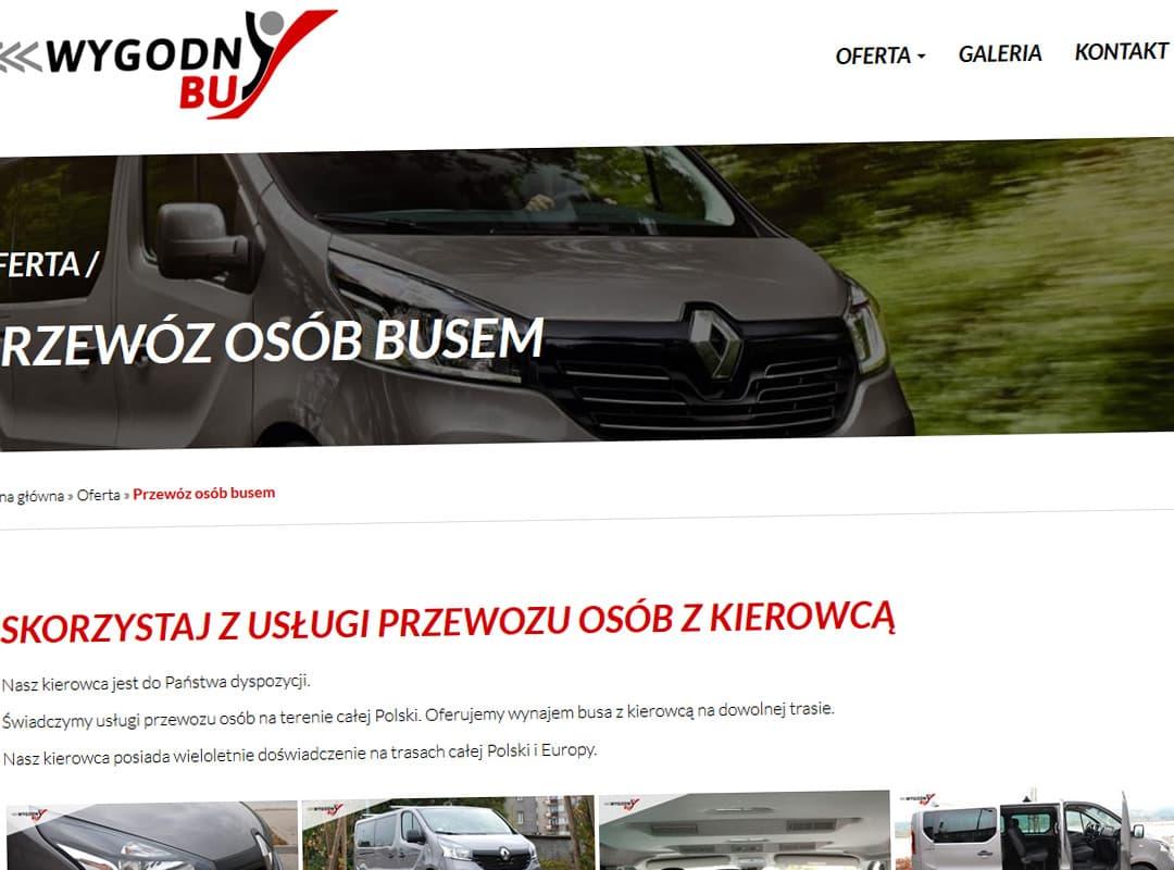 wygodnybus-pl-realizacja-4