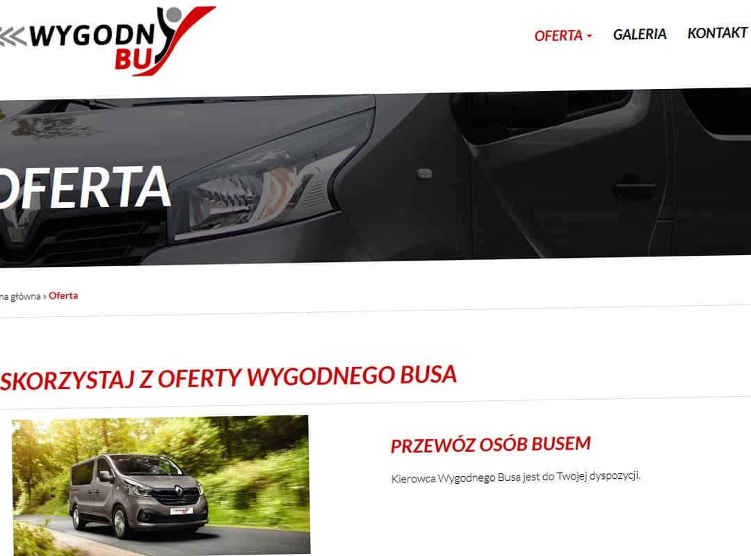 wygodnybus-pl-realizacja-7