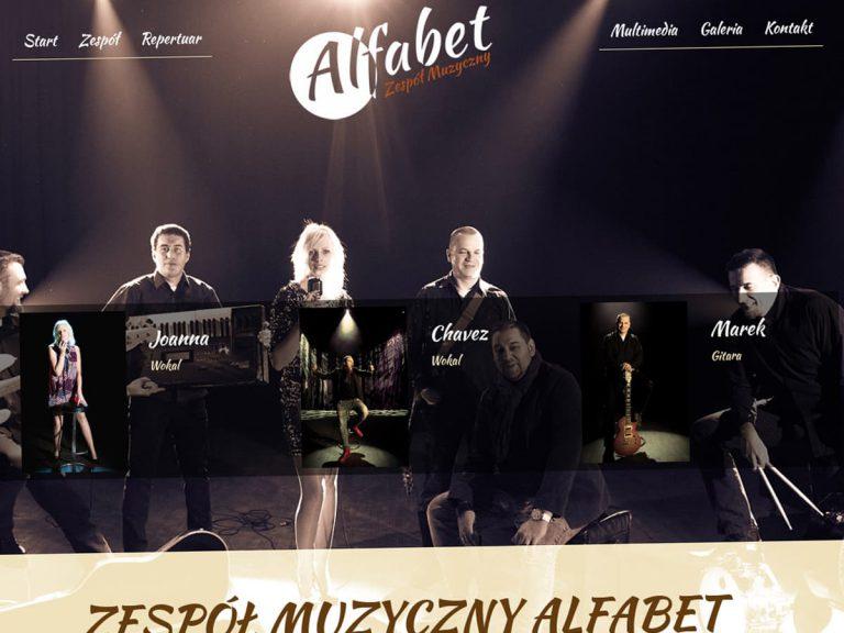 ZespolAlfabet.pl